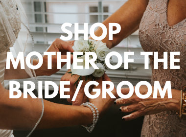 SHOP MOTHER OF THE BRIDE_GROOM AT SCARBOROUGH FAIR BOUTIQUE